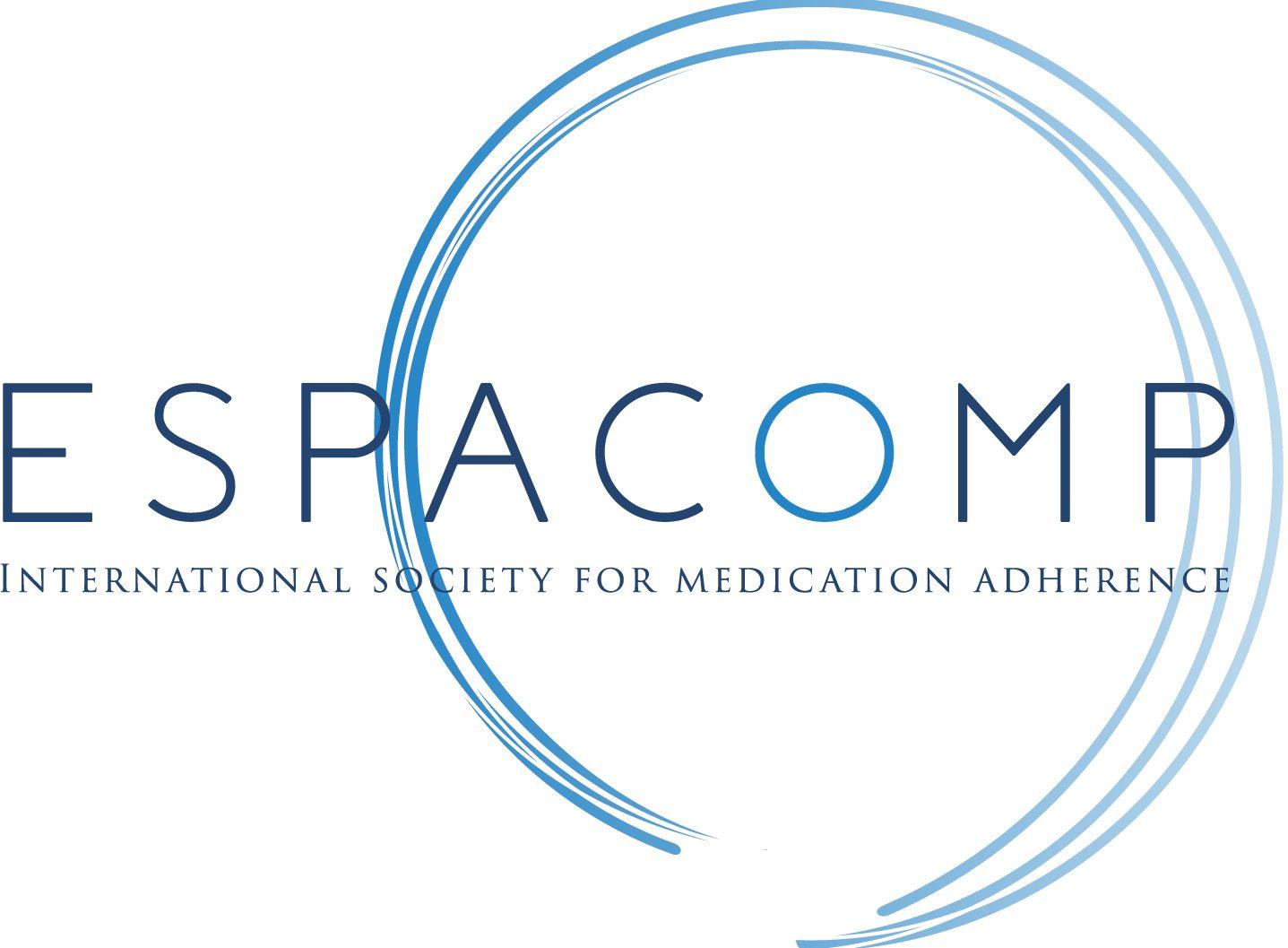ESPACOMP logo 2020 hi-res