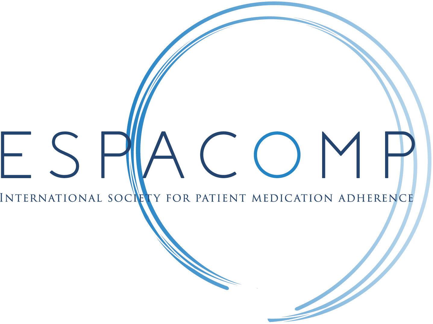 ESPACOMP will organize its 25th annual conference