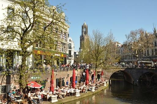 netherlands-1424996__340