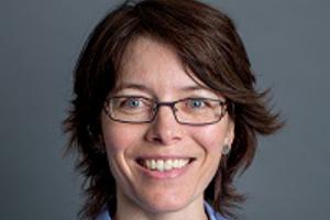 prof. Marie Schneider